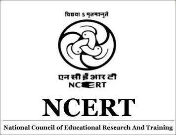 NCERT-biology-question-answer-hindi-medium, class-10-hindi-medium-biology-question-answer