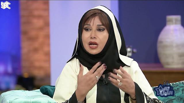 بالصور | قصة مريم الغامدي , من هي مريم الغامدي التي انتشرت على مواقع التواصل الاجتماعي 2019