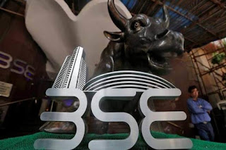 BSE signs MoU with IIT Alumni Council