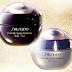 Shiseido資生堂 極上御藏呵護雙星體驗禮