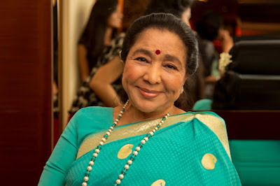 asha-bhosle-donates-rs-25k-to-lil-champs-contestants