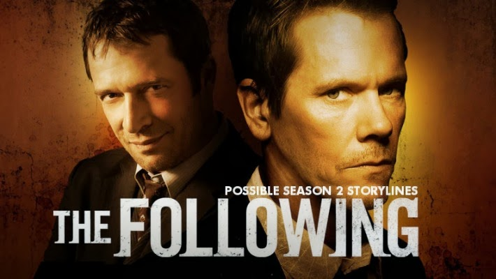 The_Following_2_season