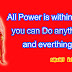 Swamy Vivekananda Golden words, inspiring life quotes