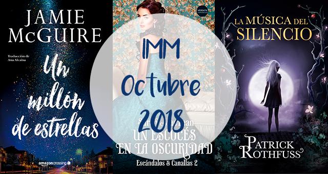 IMM | Octubre 2018