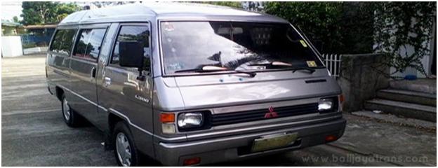 Travel Murah Banyuwangi ke Malang