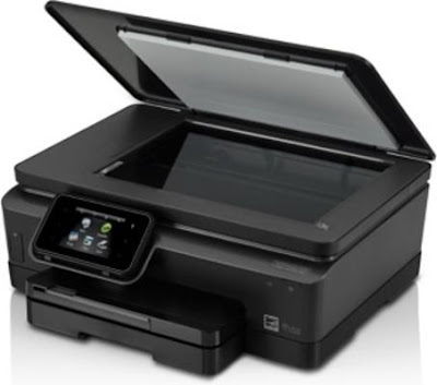 HP Photosmart 6510 Driver Download