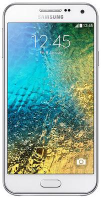 cara membuka kartu sim hp Samsung