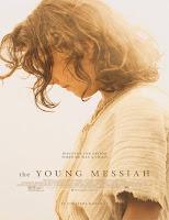 Peliculas cristianas para jovenes - The Young Messiah (2016)