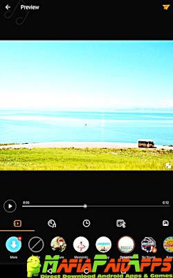 VivaVideo PRO Video Editor HD Apk MafiaPaidApps