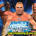 WWE SmackDown Here Comes the Pain Free Download PC Game Full Version