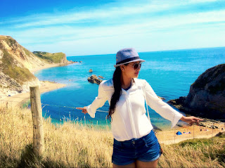 http://pridenstyle.blogspot.co.uk/2015/09/dorset-coasts-durdle-door.html