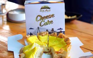 bolu-awak-cheese-tart