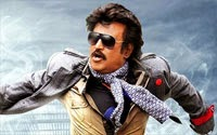 Lingaa in 5000 Theatres worldwide