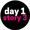 the decameron day 1 story 3