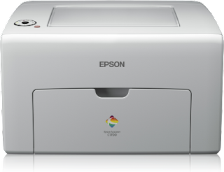 Download Printer Driver Epson AcuLaser C1700