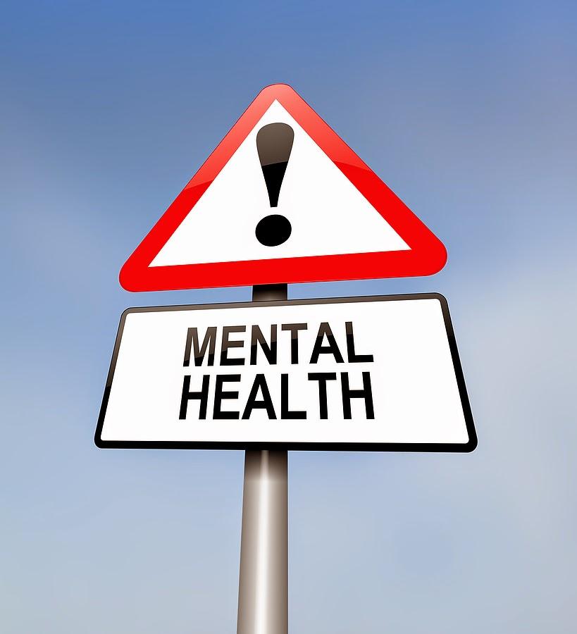 Get Teen Mental Health Updates 60
