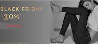 Logo Calzedonia: Black Friday con il -30% su jeans, leggins e molto altro