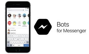 How To Use Facebook's Messenger Bots