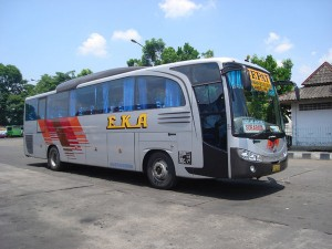 Anazh Bunaman Info Transportasi Dari Jogja Surabaya
