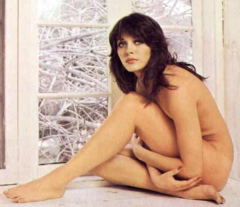 lesley-anne-down-fake-nude-exotic-exotics-dildo