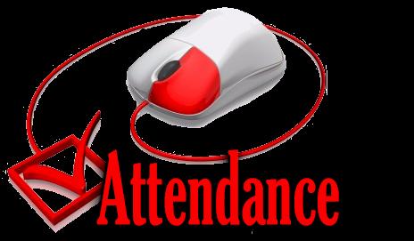 KeepaCheck: Importance of Attendance Management Software