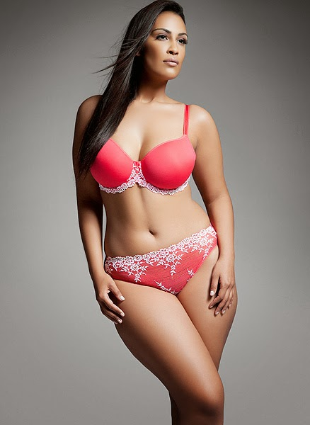 Plus size model, living a plus size life! Born and raised in beautiful ...