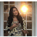 Rose Nascimento grava novo videoclipe