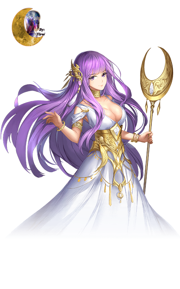 Athena.3.4.5.6PNG