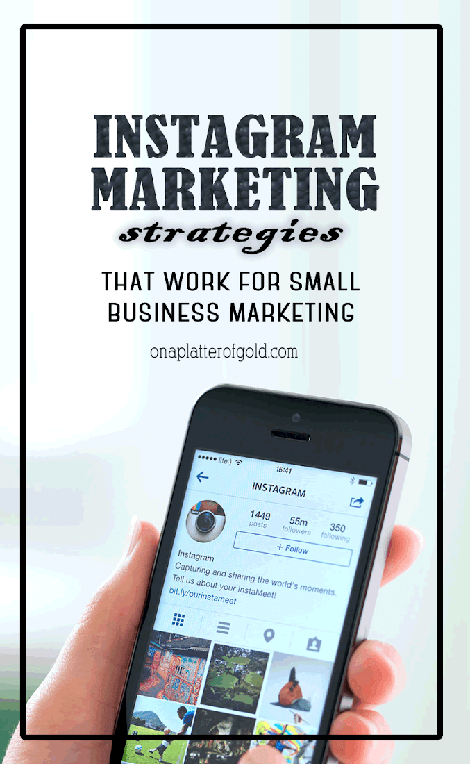 Why Businesses Should Make Instagram Marketing A Priority Now