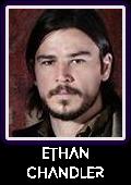 https://pd-rp.blogspot.com/2018/07/ethan-chandler.html#more