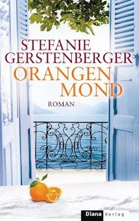 http://www.randomhouse.de/Taschenbuch/Orangenmond/Stefanie-Gerstenberger/Diana/e459903.rhd
