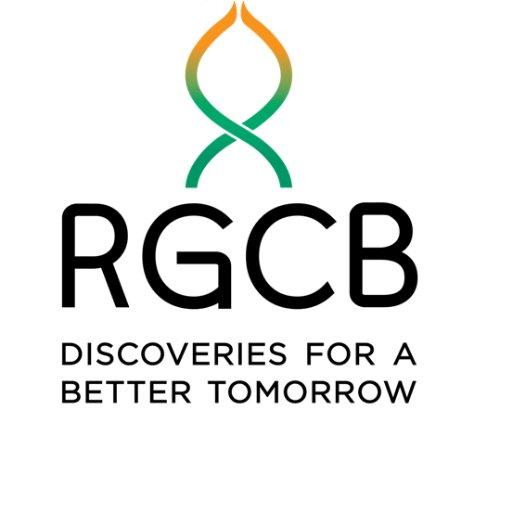 Rajiv Gandhi Centre for Biotechnology Recruitment 2019