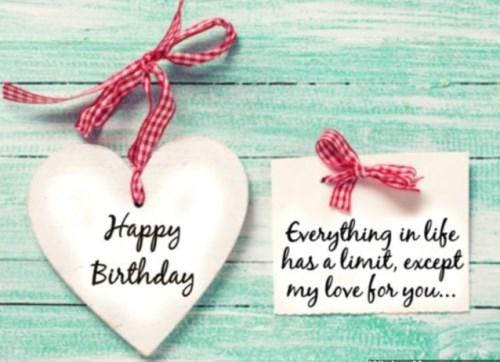 boyfriend-birthday-wishes