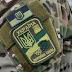 У військовій частині неподалік Коростеня виявили мертвого військового строкової служби