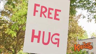 free_hug