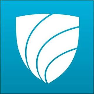 برنامج, لإجراء, محادثات, ومكالمات, مشفره, وآمنه, VIPole, اخر, اصدار