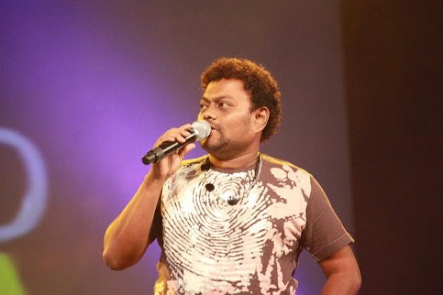Sadhu Kokila family, wife, comedy videos, download, songs, kannada comedy, comedy scenes, weekend with ramesh, age, wiki, biography