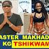 Master KG Feat. Makhadzi - Tshikwama