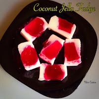 http://nilascuisine.blogspot.ae/2015/06/coconut-jello-fudge-coconut-jello.html