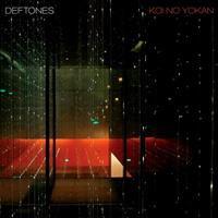 [2012] - Koi No Yokan