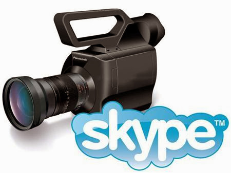 Evaer Video Recorder for Skype 1.5.2.21 Free Download