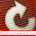 How to Get Your Facebook Account Back