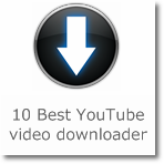 10 Best YouTube video downloader