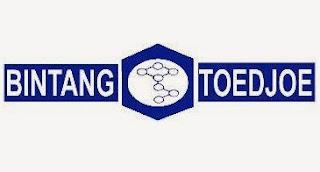Lowongan Kerja untuk SMA di PT Bintang Toedjoe Januari 2017