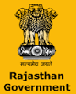 Rajasthan Government Jobs Notification