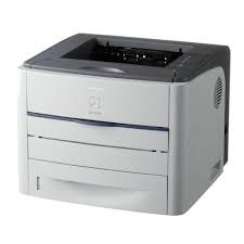 Canon laser shot lbp3300 driver and software free downloads.