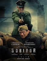 pelicula Sobibor (2018)