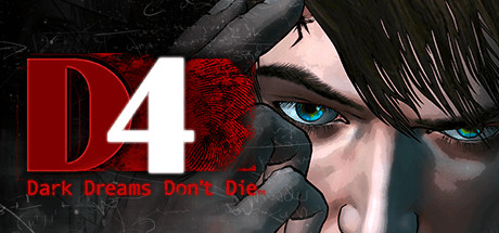 Baixar D4 Dark Dreams Dont Die Season One (PC) 2015 + Crack