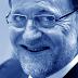 Ramón Cotarelo: ¿Pucherazo en las elecciones?
