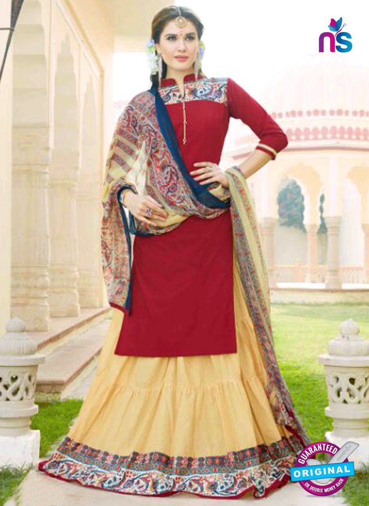 9378187928 Now days lehenga sarees are in fashion. Buying or Choosing perfect wedding  dresses according to your complexion and body size and of-course season is  what ...